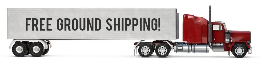 free-ground-shipping-01-15-2015