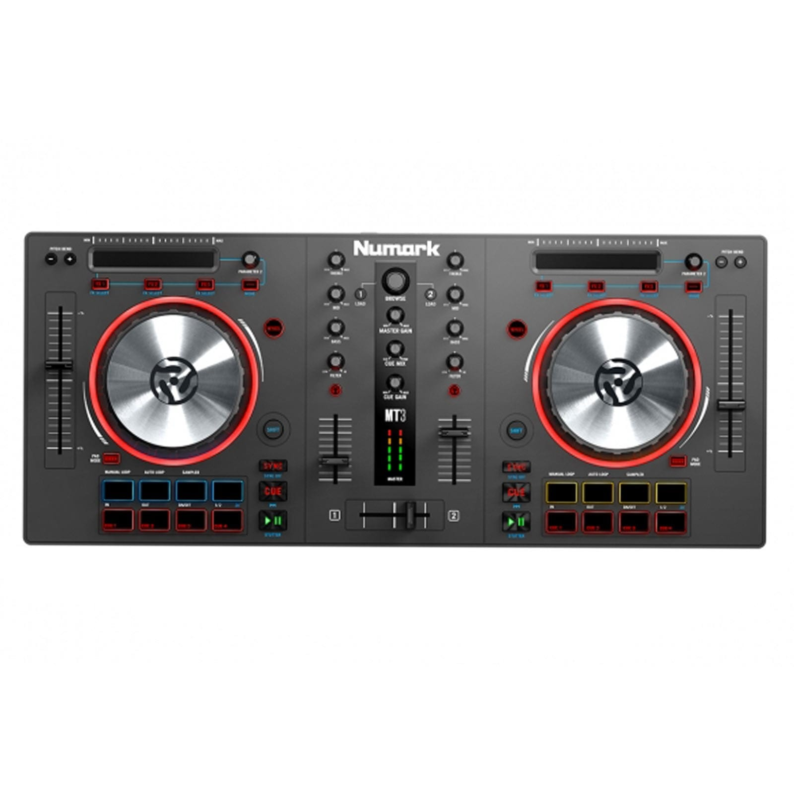 numark-mixtrack-iii-all-in-one-controller-solution-for-virtual-dj-b67