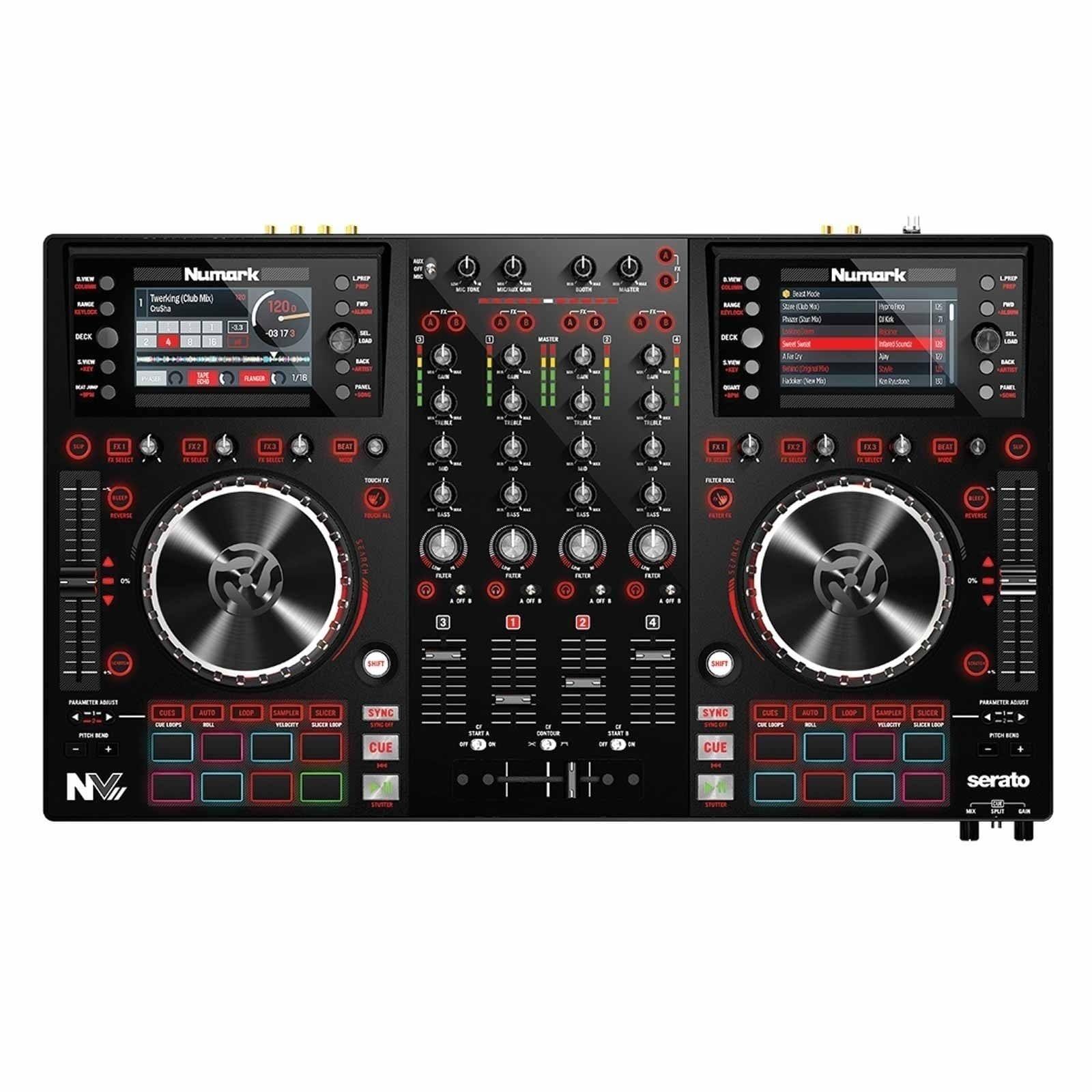numark-nvii-intelligent-dual-display-serato-dj-controller-887