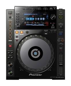 pioneer-cdj-900nxs-professional-multi-player-709