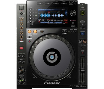 pioneer-cdj-900nxs-professional-multi-player-709