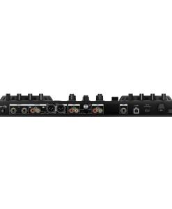 pioneer-ddj-rr-portable-2-channel-controller-for-rekordbox-dj-153