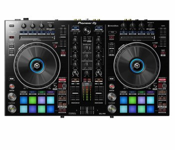 pioneer-ddj-rr-portable-2-channel-controller-for-rekordbox-dj-5a0