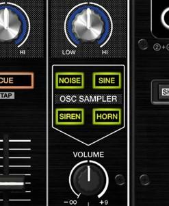 pioneer-ddj-rz-professional-4-channel-rekordbox-dj-controller-with-performance-pads-1c5
