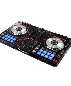 pioneer-ddj-sr-performance-dj-controller-1b3