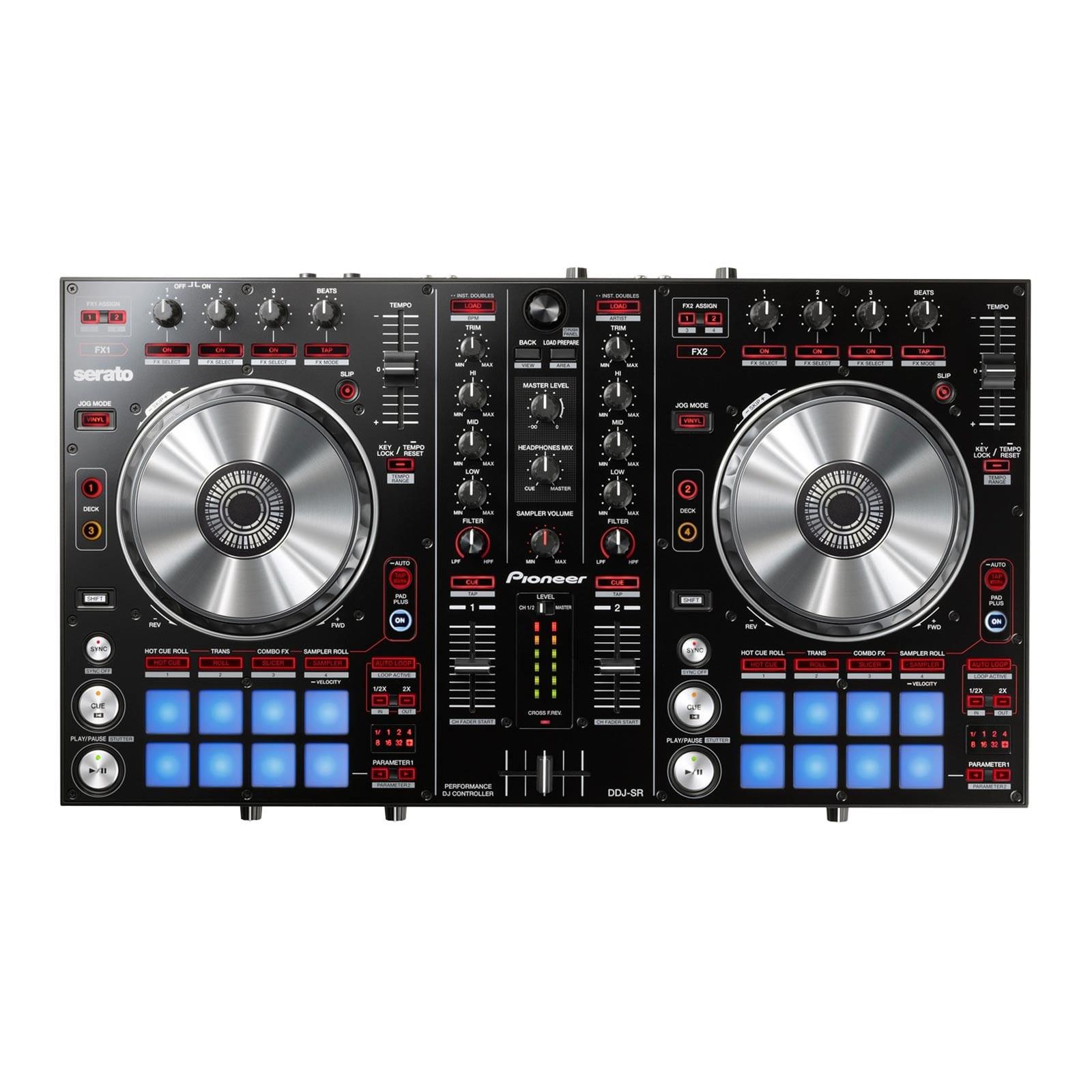 pioneer-ddj-sr-performance-dj-controller-499
