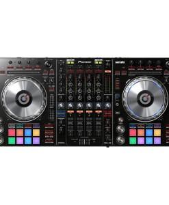 pioneer-ddj-sz-professional-dj-controller-5fa