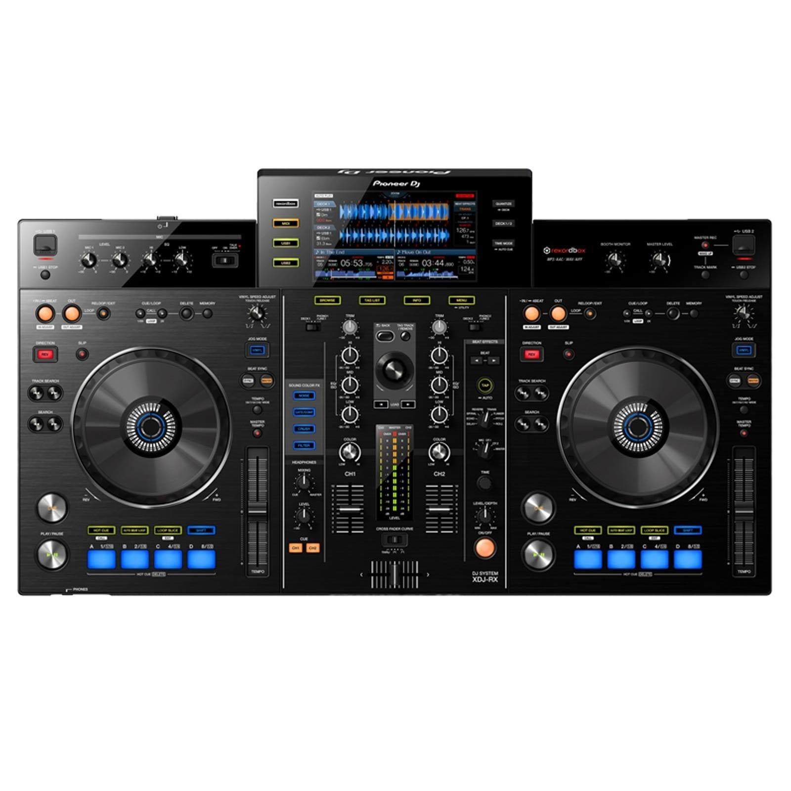 pioneer-dj-xdj-rx-rekordbox-dj-system-787