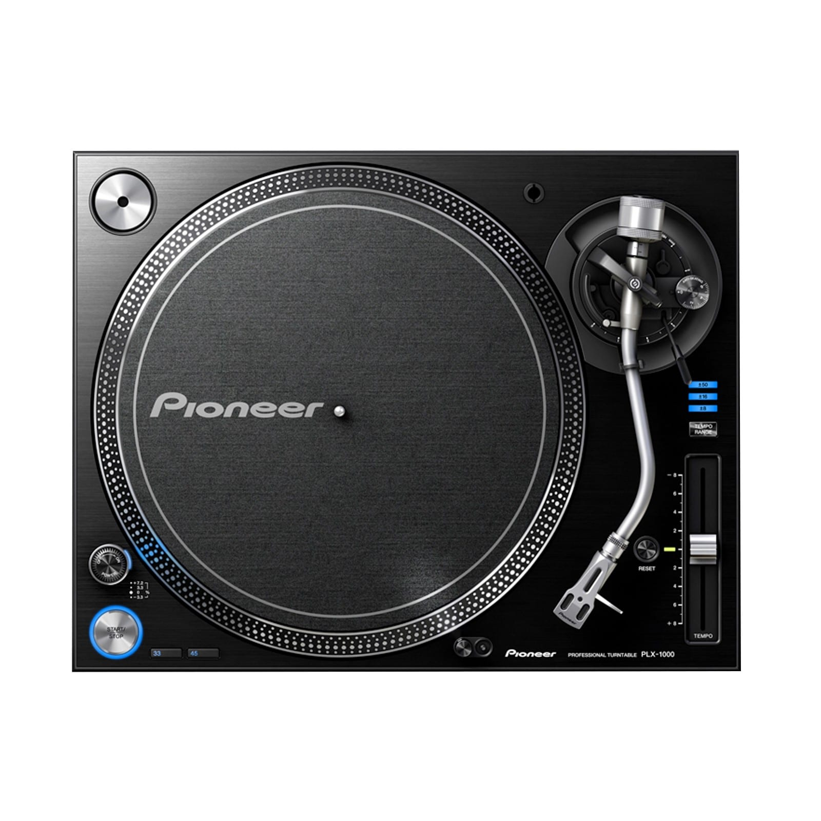 pioneer-plx-1000-professional-turntable--66a