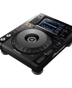 pioneer-xdj-1000-performance-multi-player-a12
