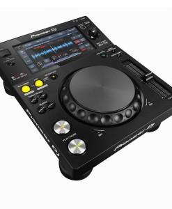pioneer-xdj-700-rekordbox-compatible-compact-digital-deck-5a3