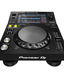 pioneer-xdj-700-rekordbox-compatible-compact-digital-deck-b97