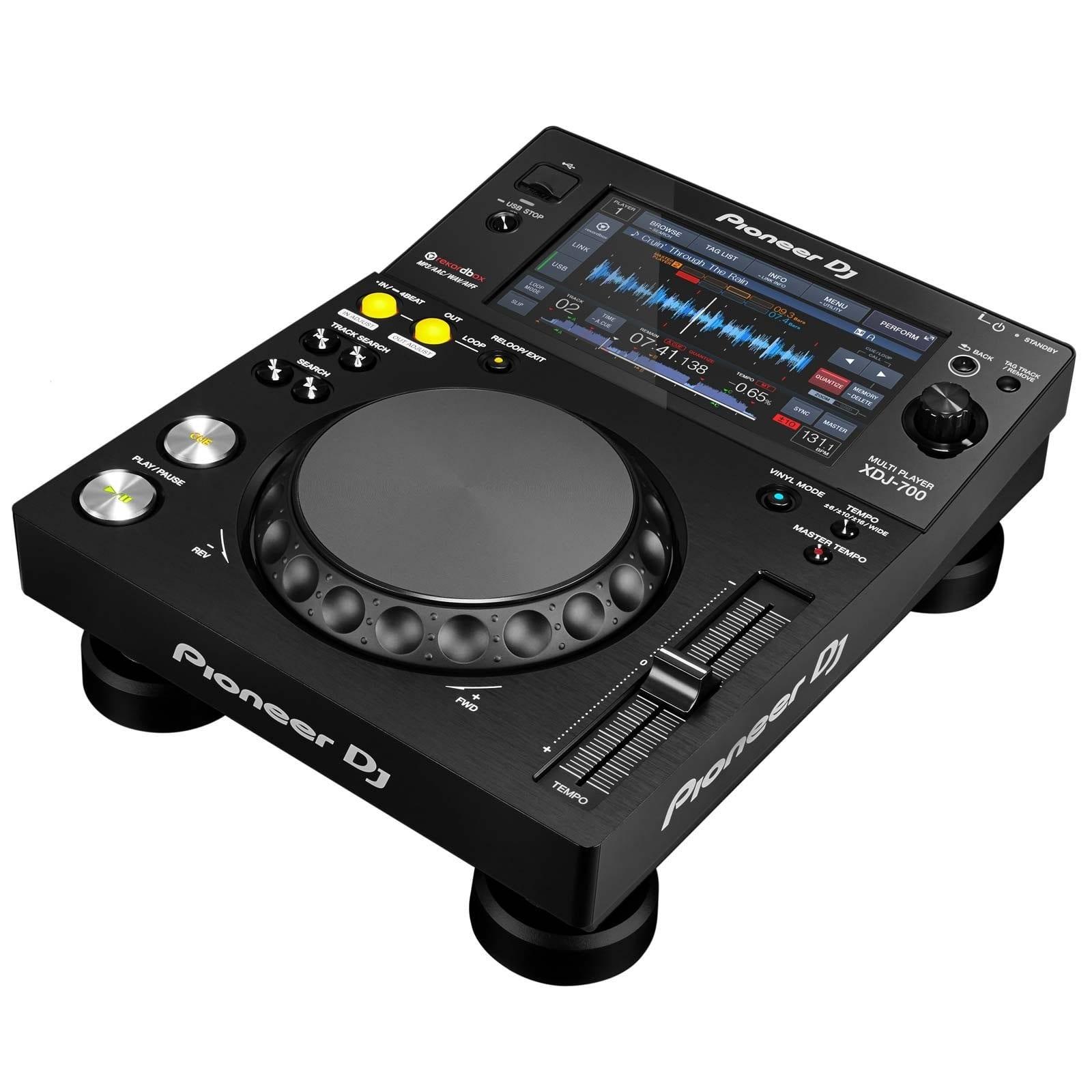 gear compatible cases pioneer