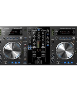 pioneer-xdj-r1-all-in-one-wireless-performance-dj-system-164