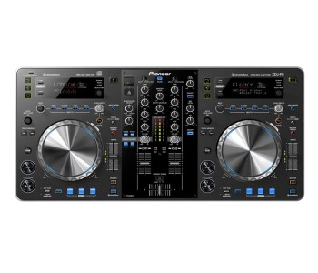 pioneer-xdj-r1-all-in-one-wireless-performance-dj-system-164