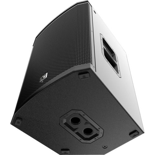 Electro-Voice ETX-15P 15″ Portable Powered Loudspeaker (Demo
