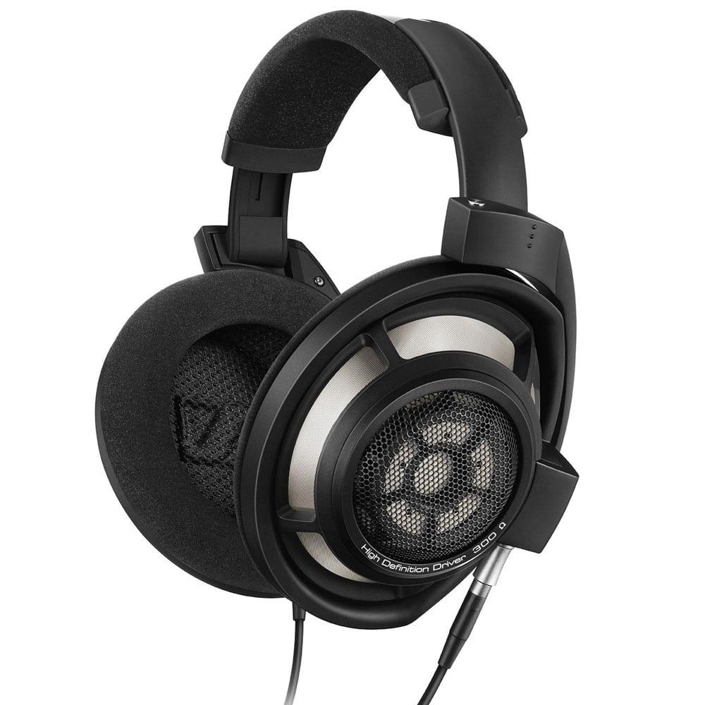 HD800S-4