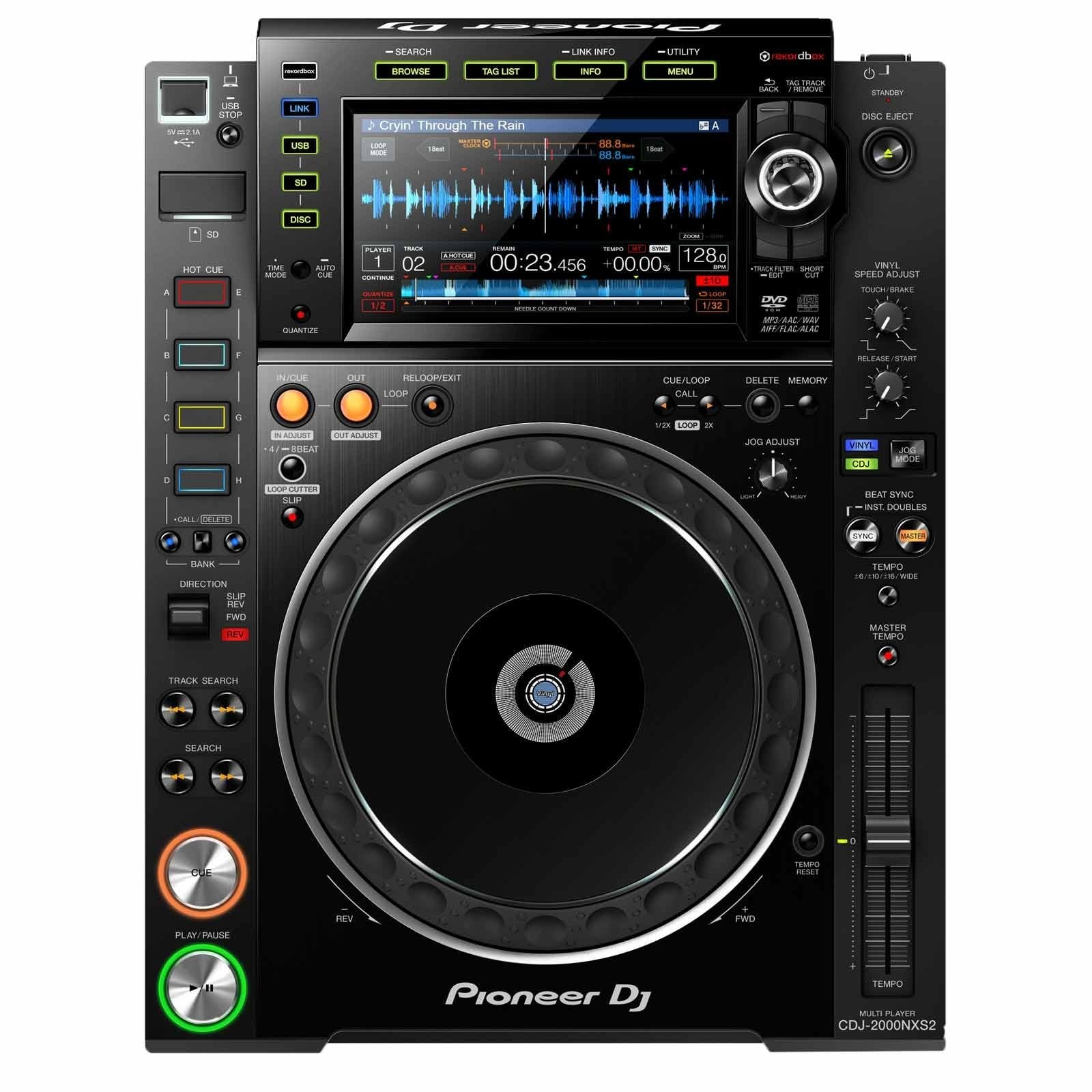 pioneer-dj-cdj-2000nxs2-pro-dj-multi-player-with-high-resolution-audio-support-1d4
