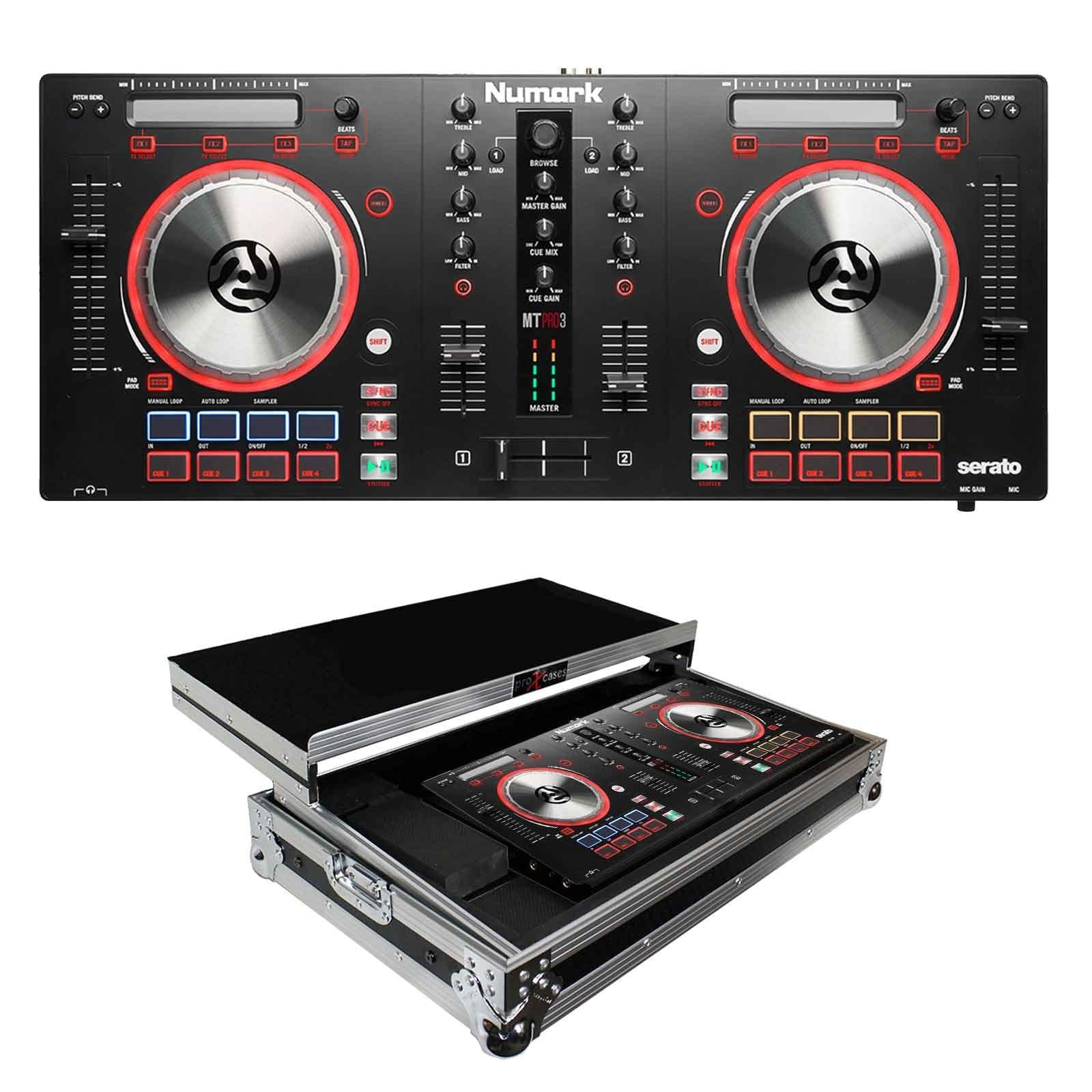 numark-mixtrack-pro-3-all-in-one-controller-flight-case-package-bb5