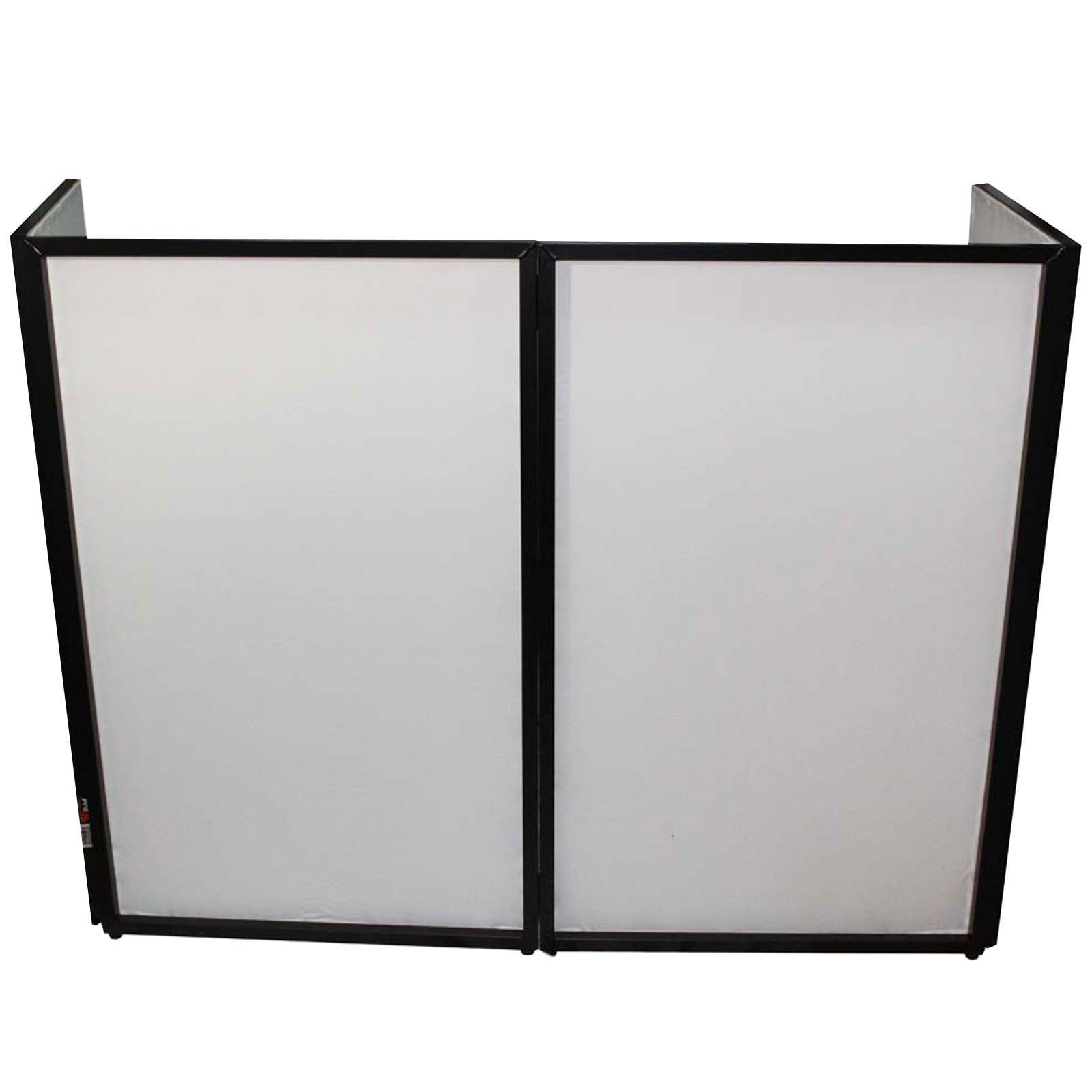 prox-xf-4x3048b-black-aluminum-4-panel-scrim-facade-package-159