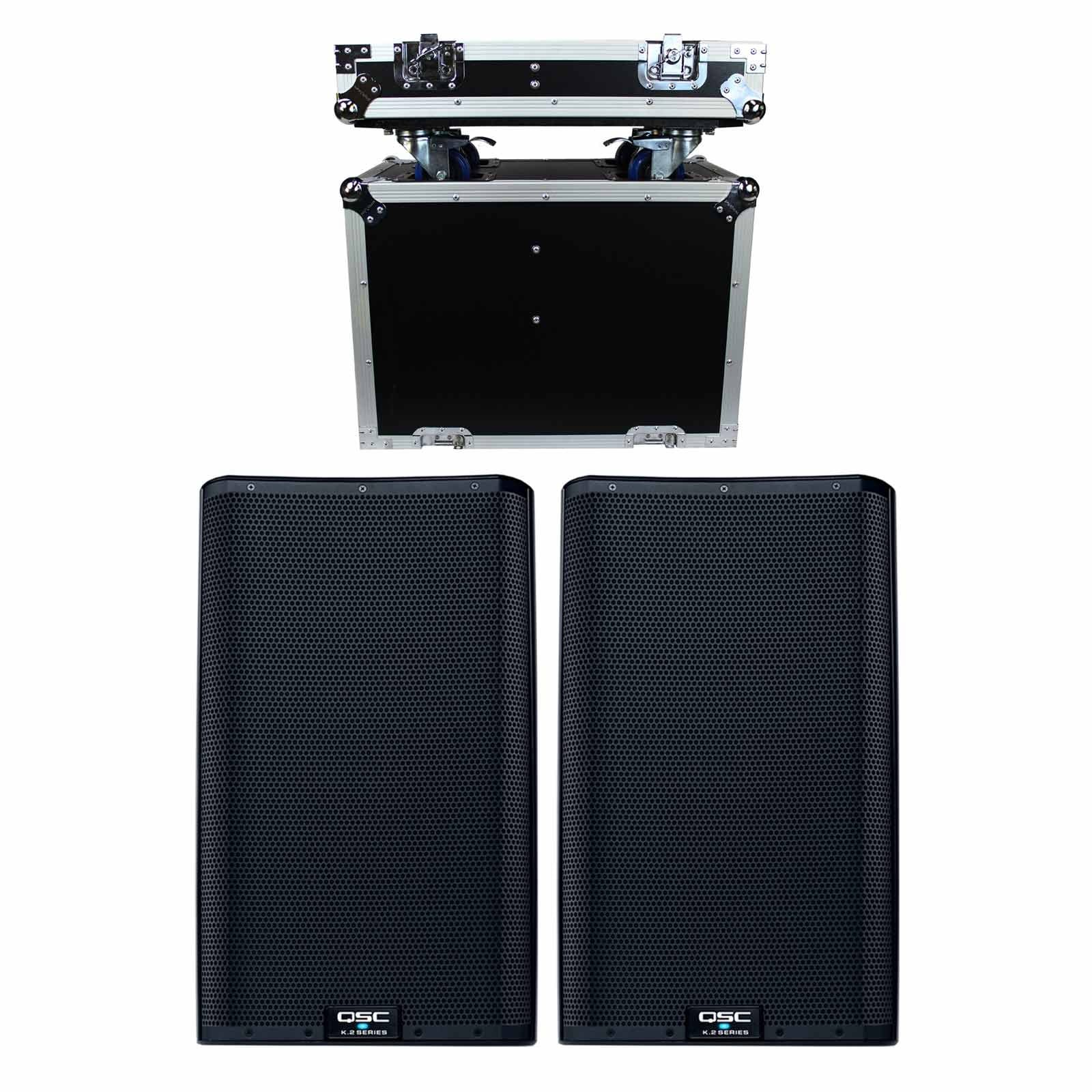 Floor Loudspeaker Reviews   Stereophile.com