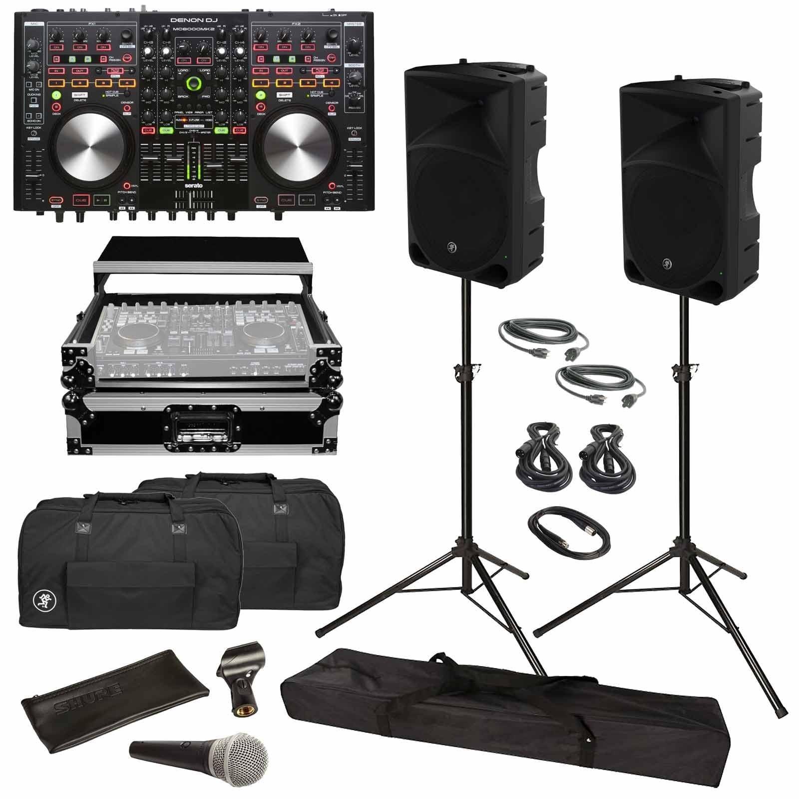 denon-dj-mc6000mk2-professional-digital-mixer-controller-pro-dj-package-902