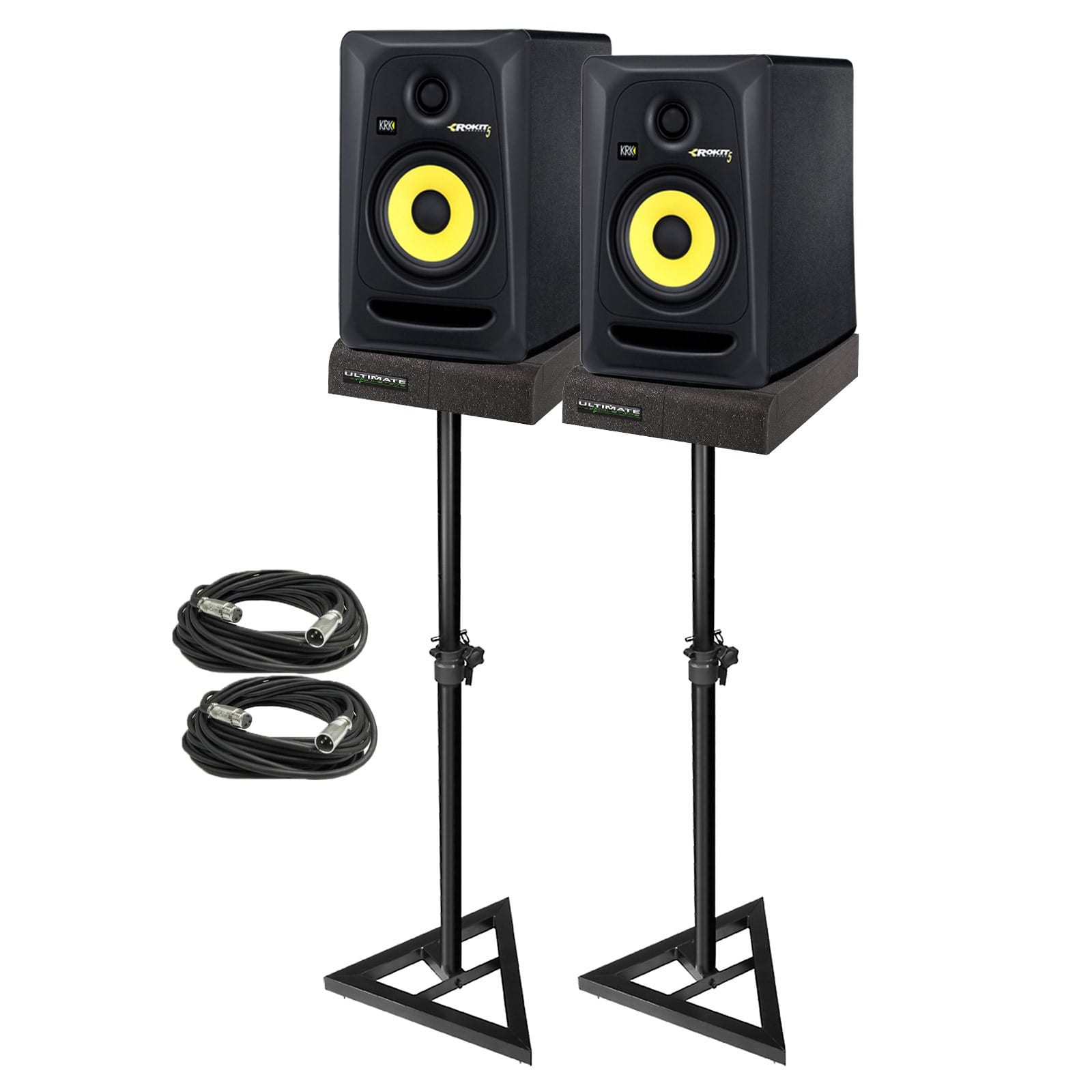 krk-rokit-5-g3-rp5g3-5-powered-studio-monitor-speakers-package-bbe