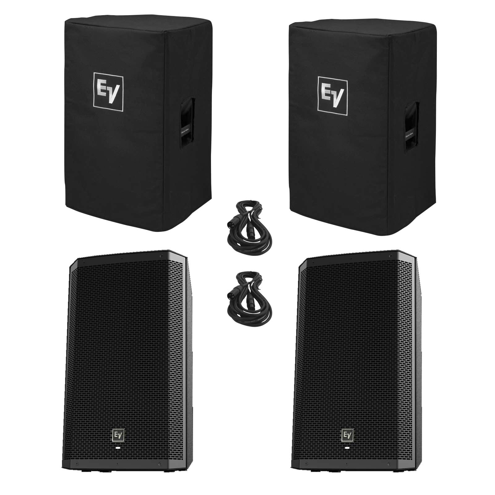 2-electro-voice-zlx-12p-12-powered-pa-loudspeakers-packaged-with-protective-speaker-covers-633