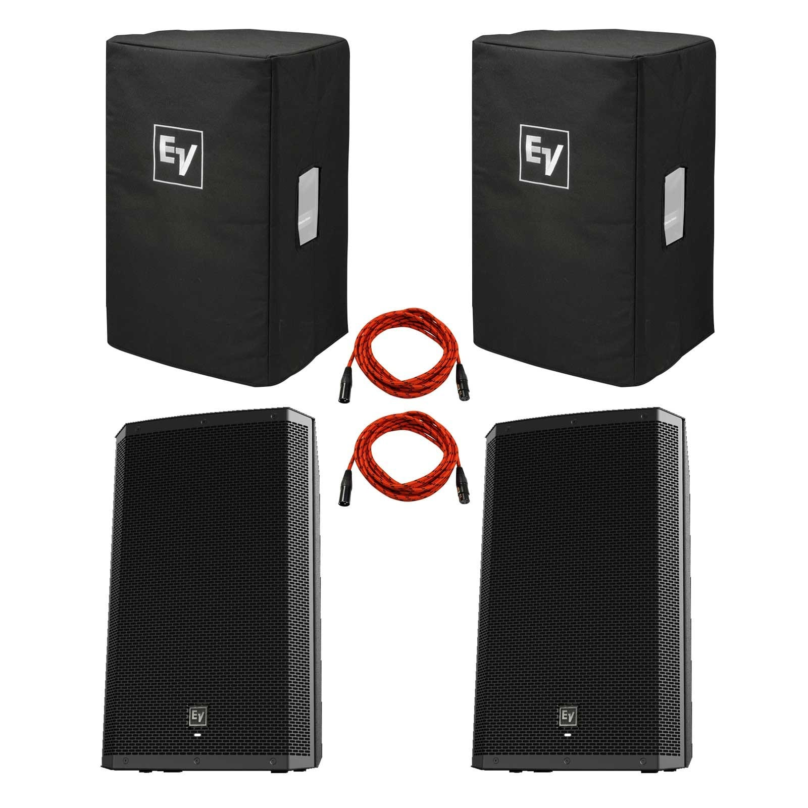 2-electro-voice-zlx-15p-15-powered-loudspeakers-packaged-with-covers-and-red-xlr-connecting-cables-0