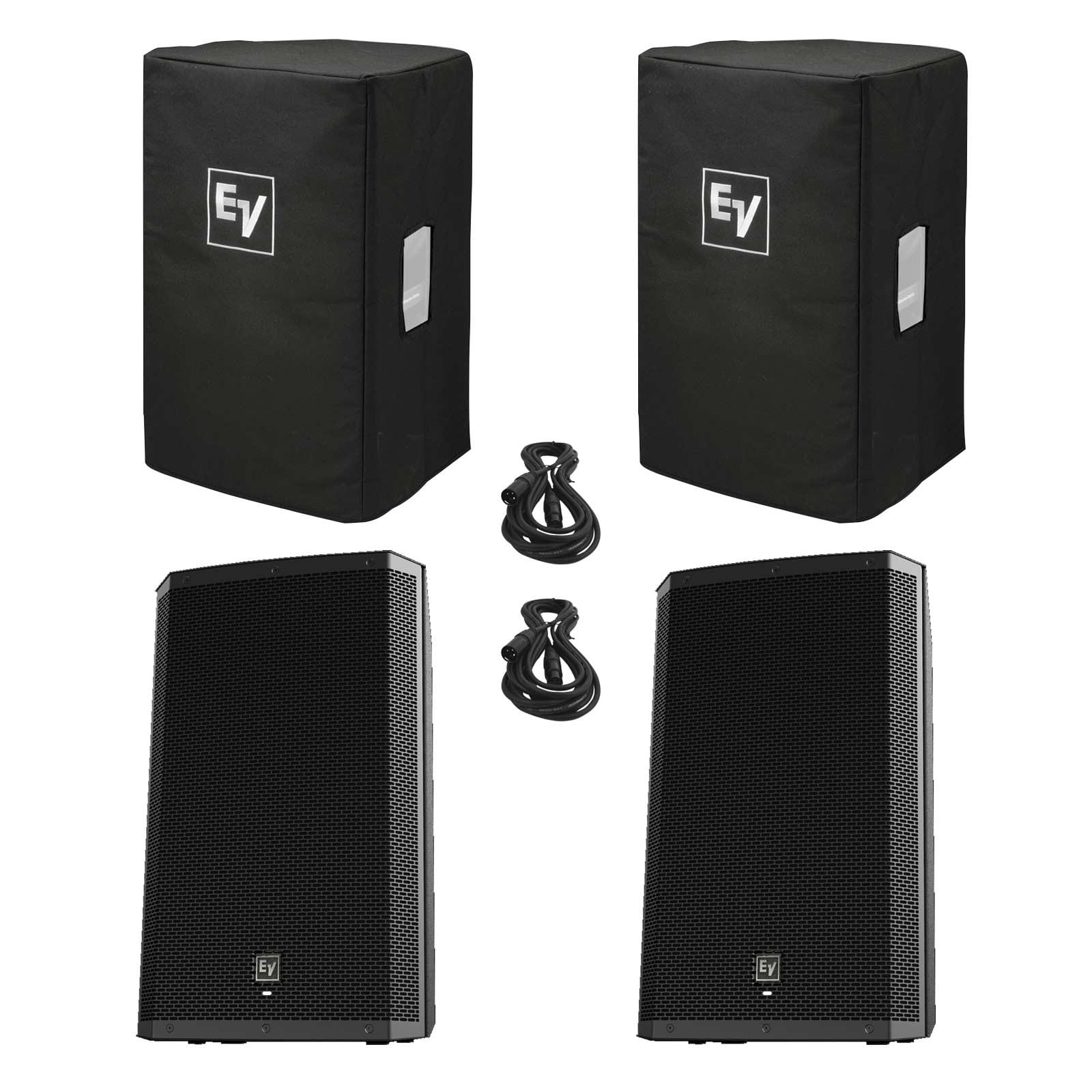 2-electro-voice-zlx-15p-15-powered-loudspeakers-packaged-with-padded-speaker-covers-43e