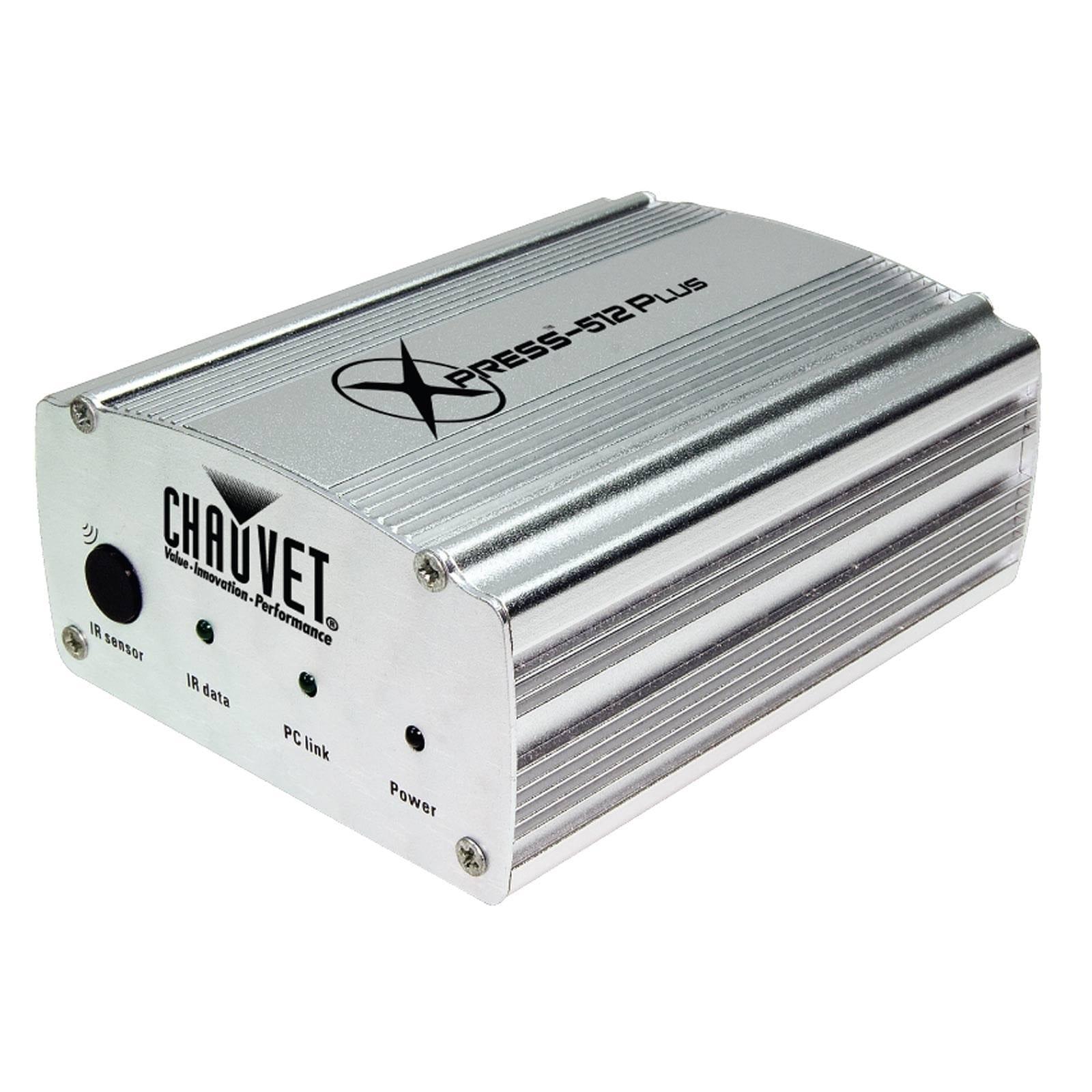 chauvet-dj-xpress-512-plus-dmx-512-usb-interface-for-showxpress-software-afb
