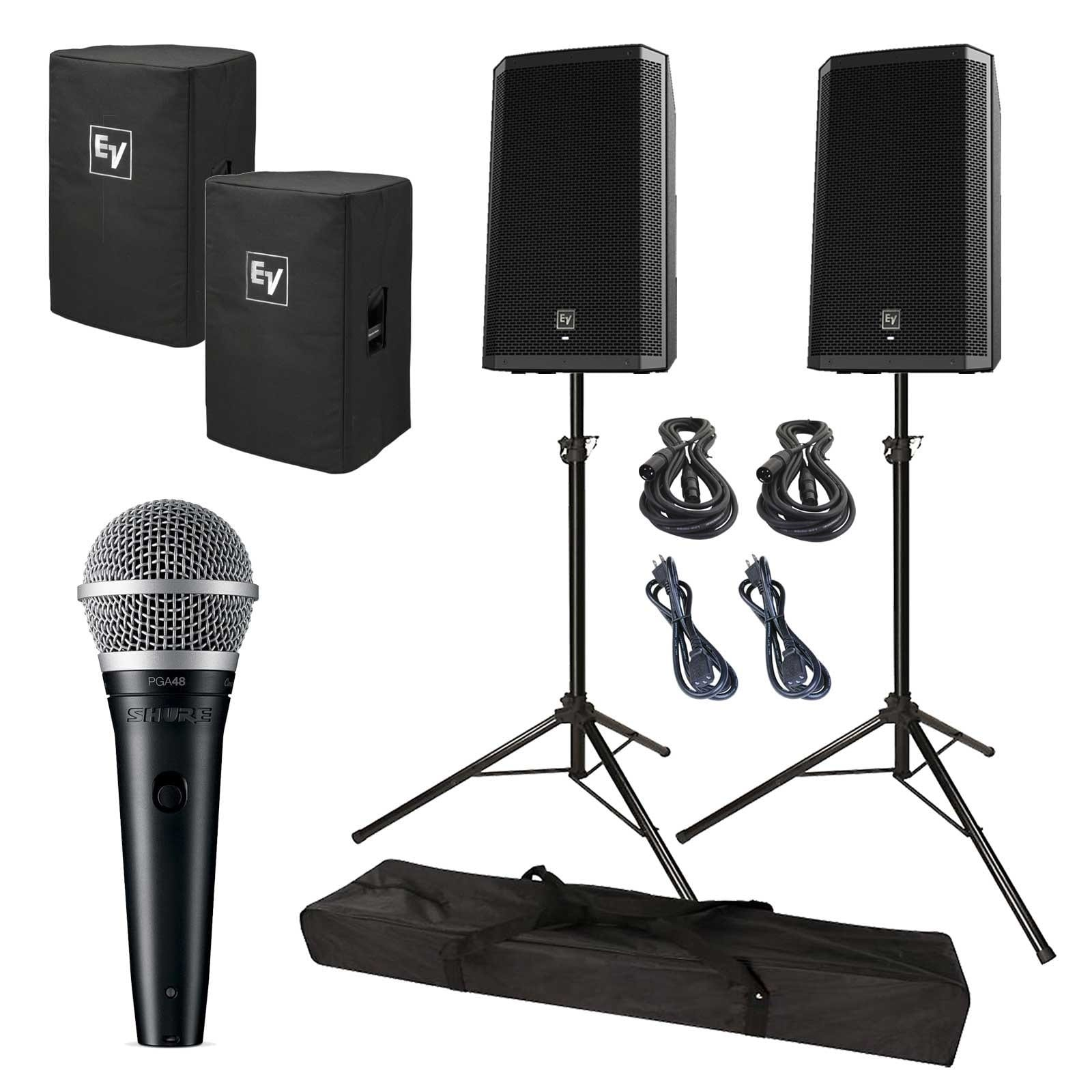 electro-voice-zlx-12p-12-powered-speaker-package-d2b