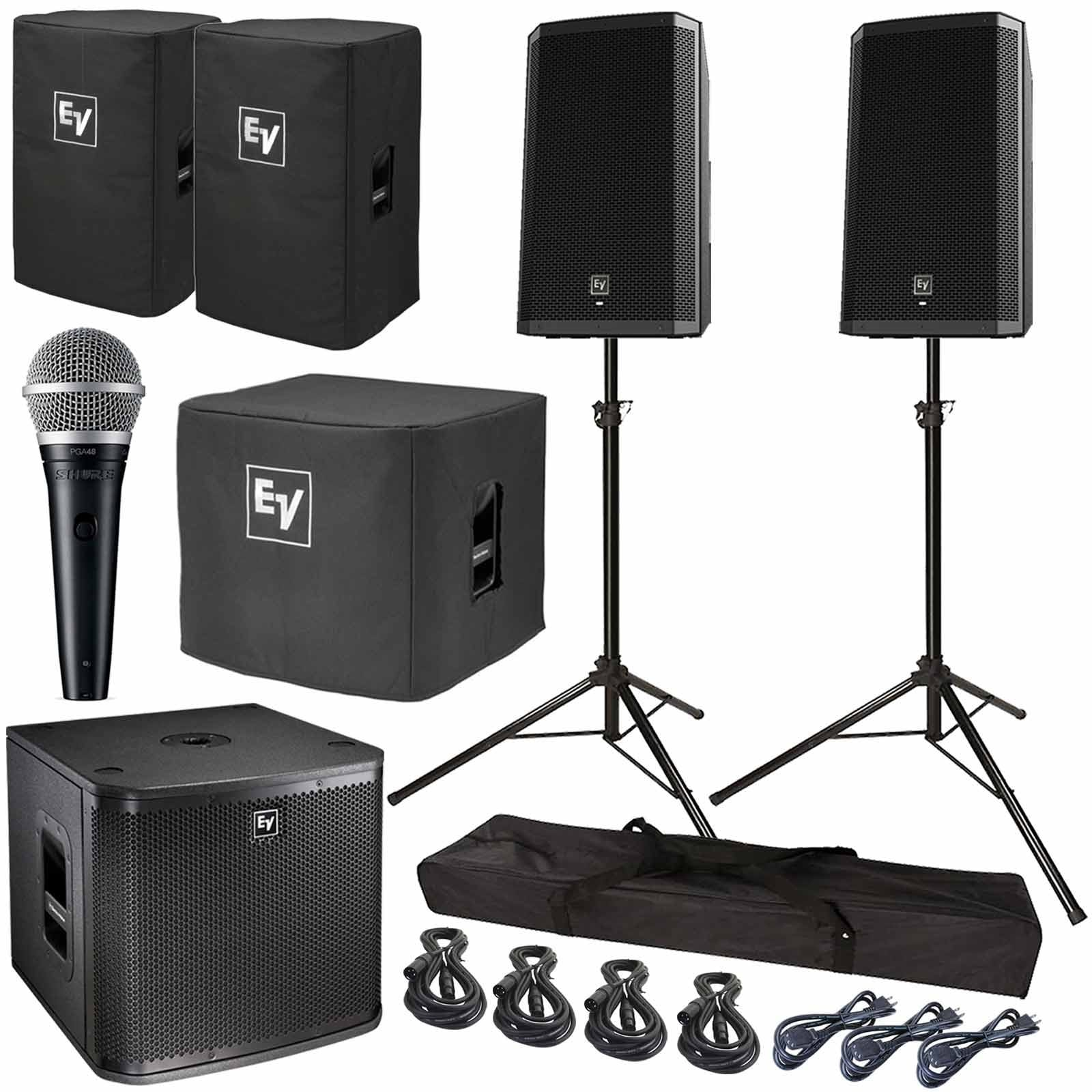 electro-voice-zlx-12p-12-powered-speaker-subwoofer-package-283