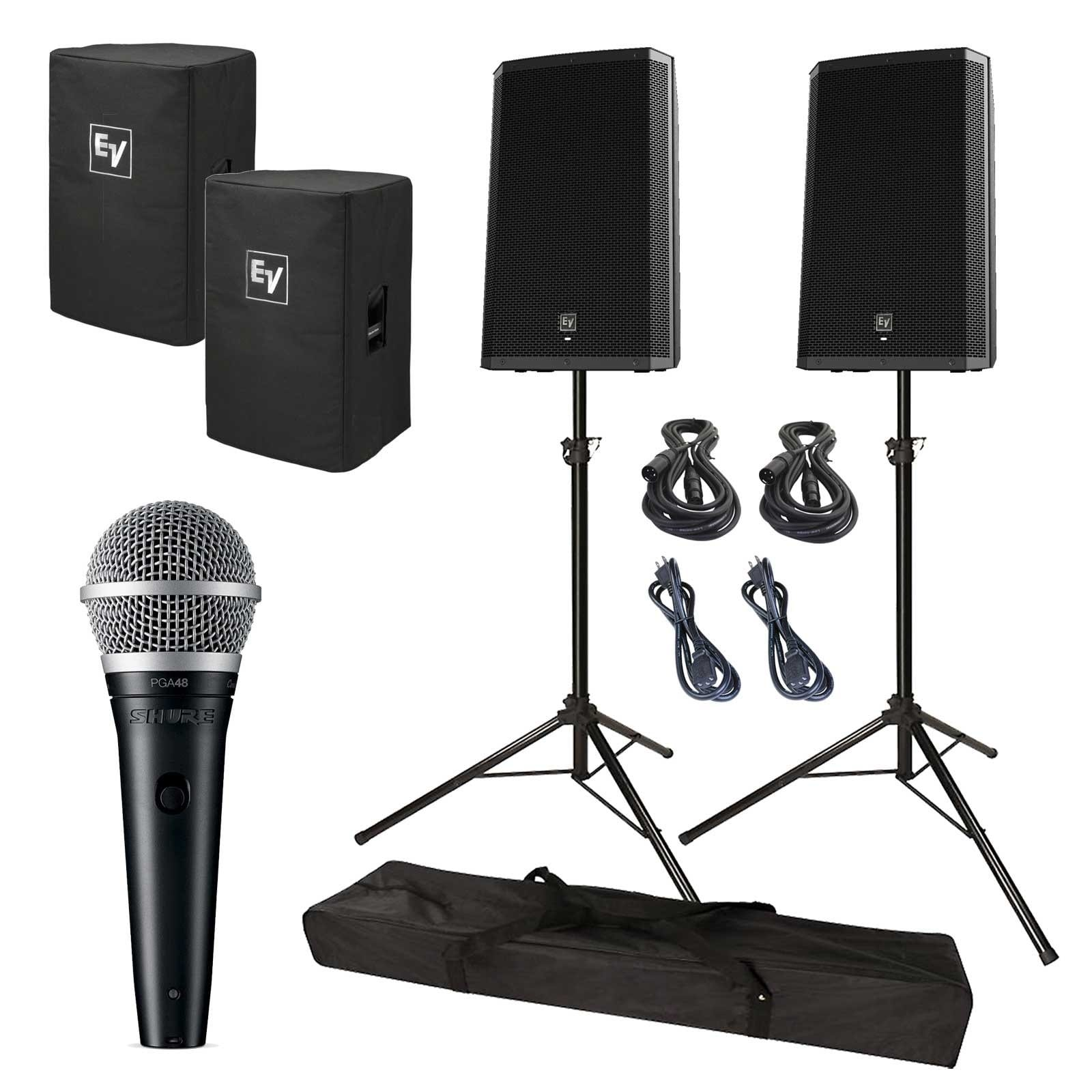 electro-voice-zlx-15p-15-powered-speaker-package-832