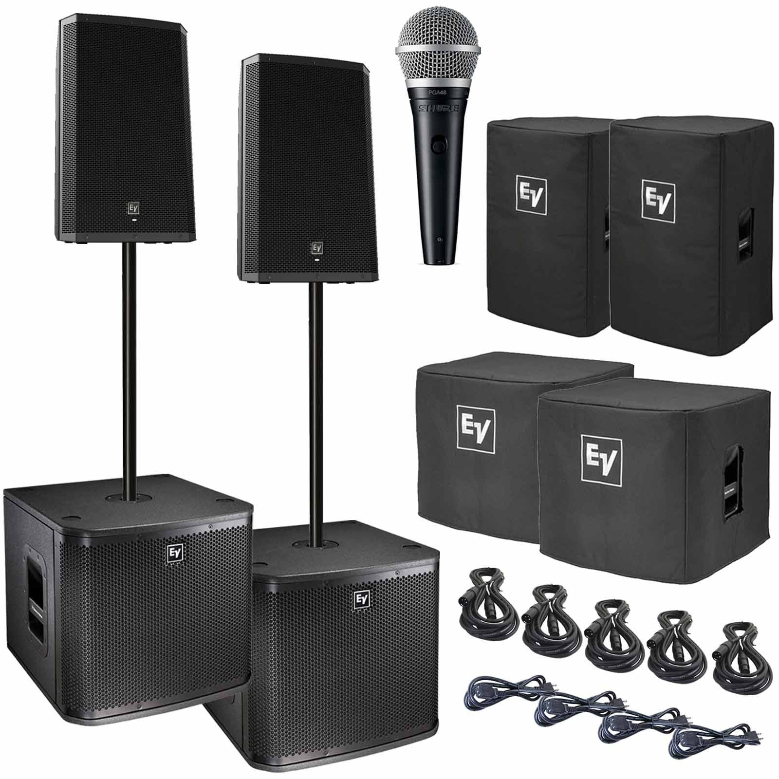 electro-voice-zlx-15p-15-powered-speaker-subwoofer-duo-package-432