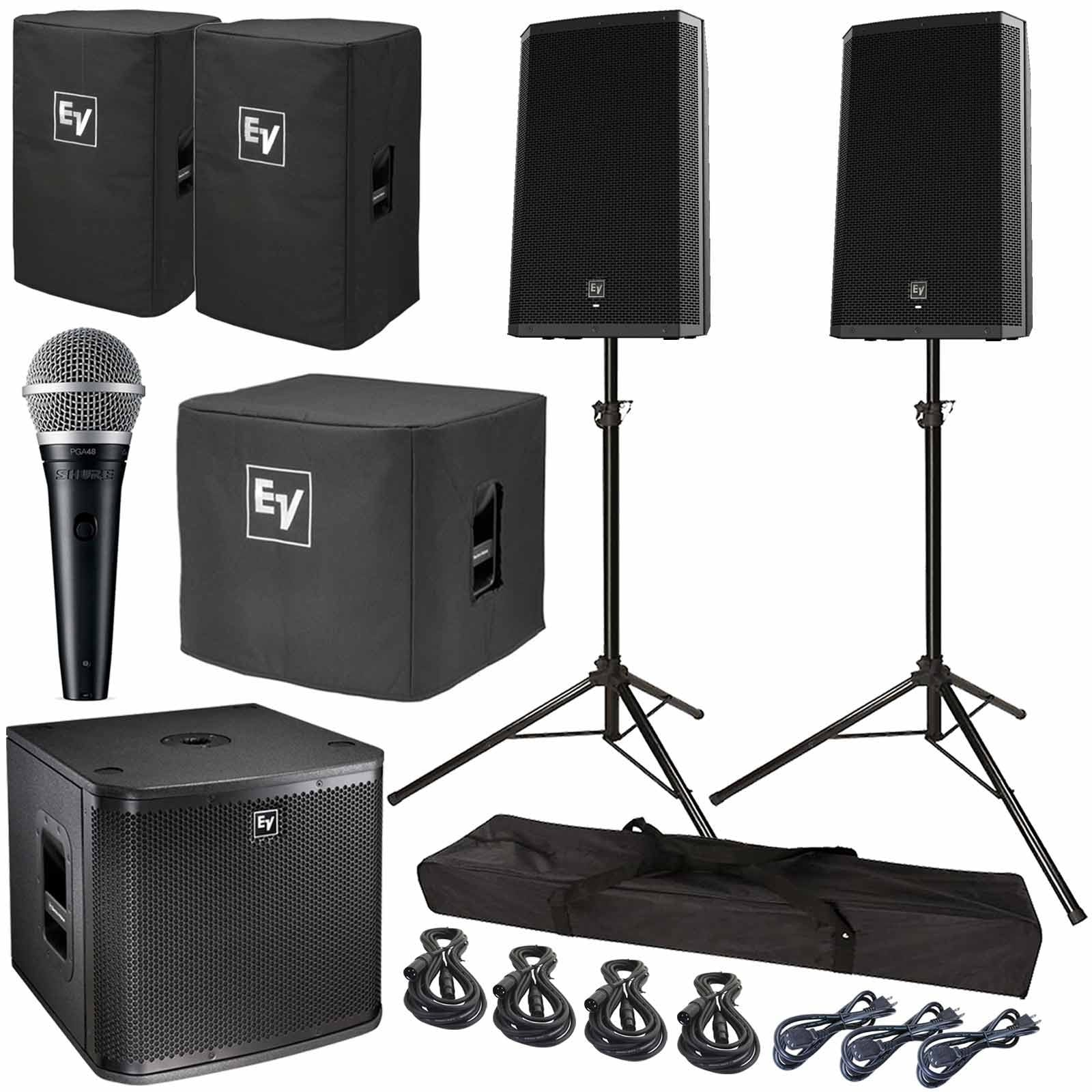 electro-voice-zlx-15p-15-powered-speaker-subwoofer-package-c2f