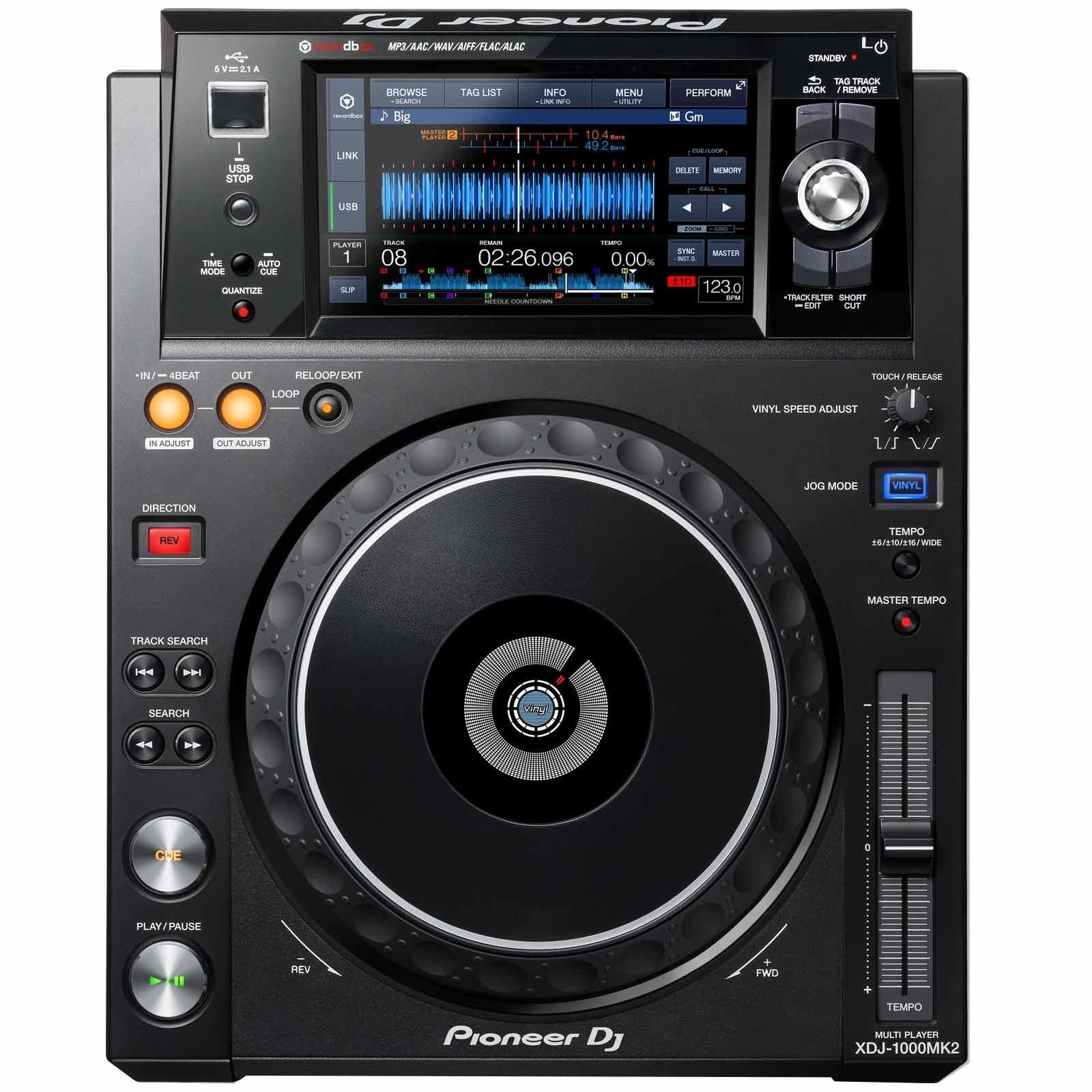pioneer-xdj-1000mk2-digital-performance-multi-player-104