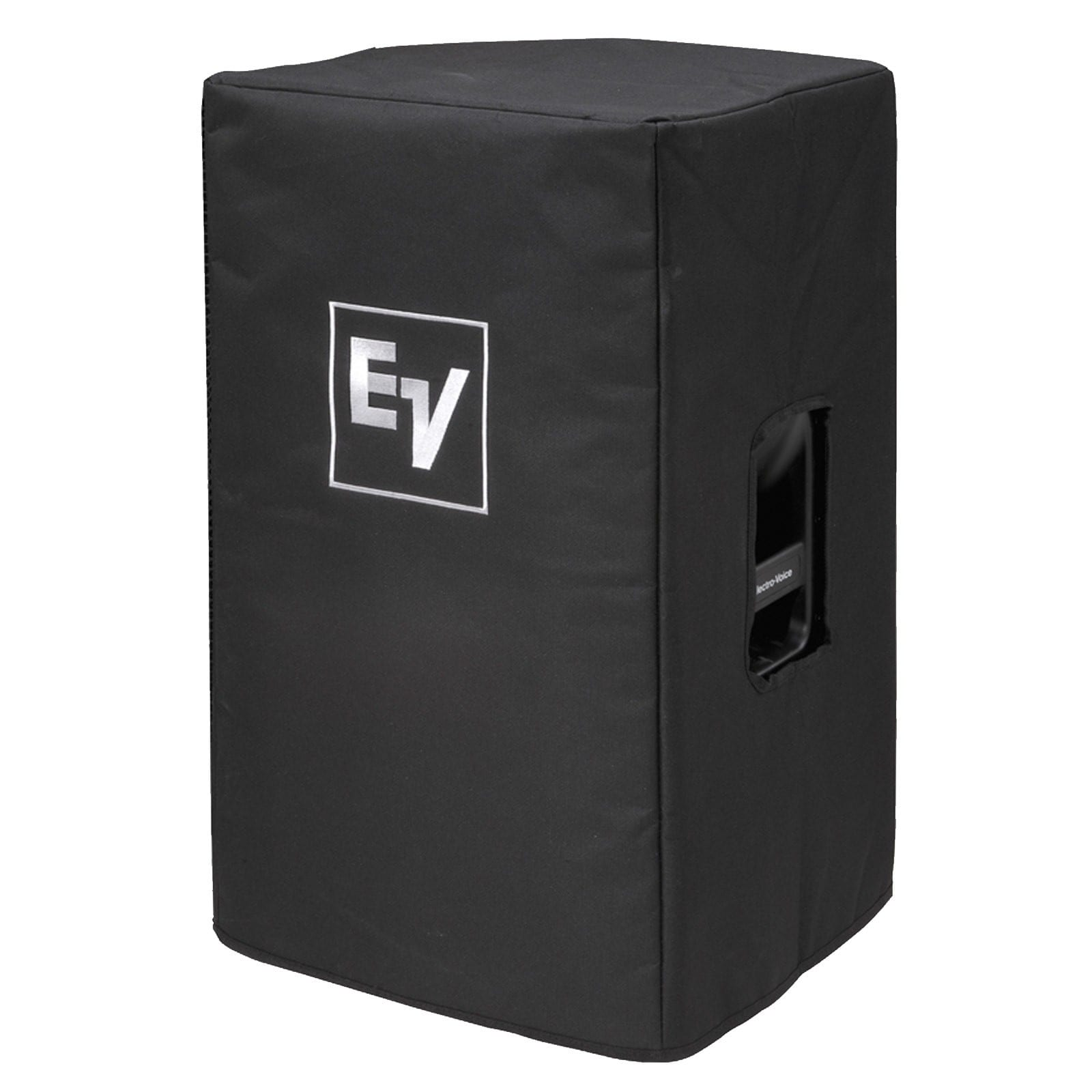 electro-voice-elx200-12-cvr-padded-cover-for-elx200-12-or-elx200-12p-cfc