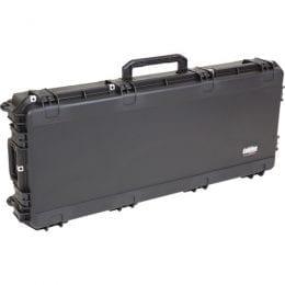b92f60a593 Acoustic Guitar Cases | Product categories | ProSoundGear