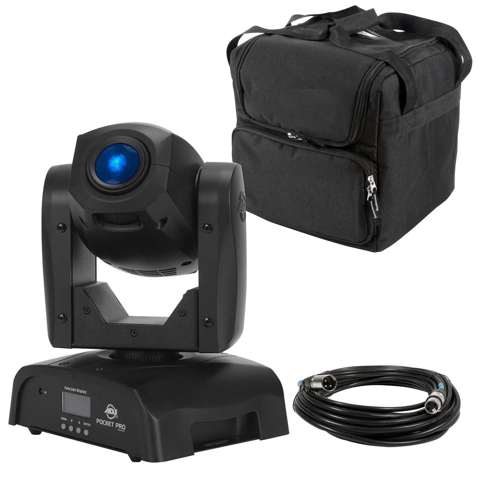 american-dj-pocket-pro-high-output-mini-moving-head-with-carry-bag-package-646