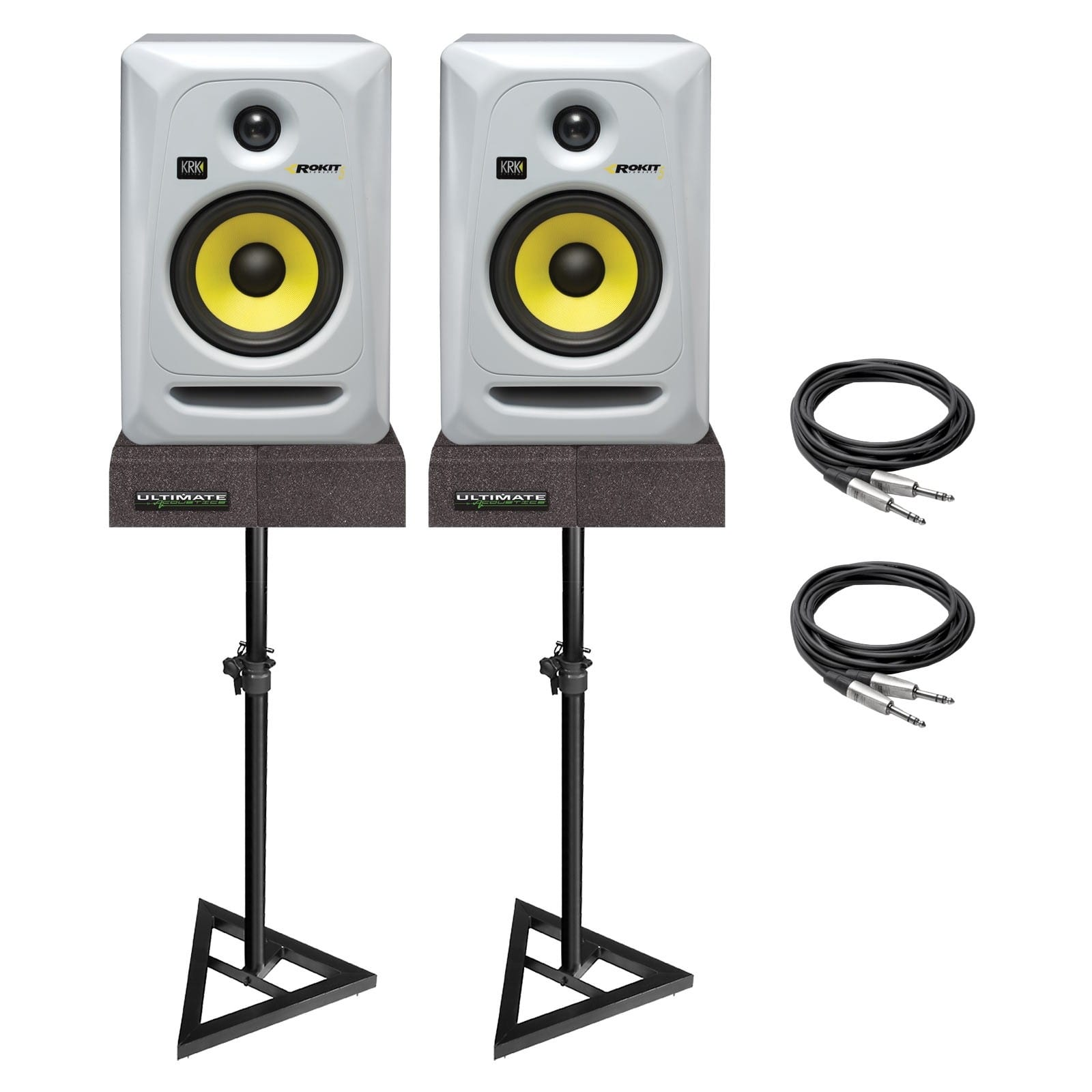 krk-rokit-5-g3-rp5g3-5-powered-studio-monitors-in-white-duo-package-fd5