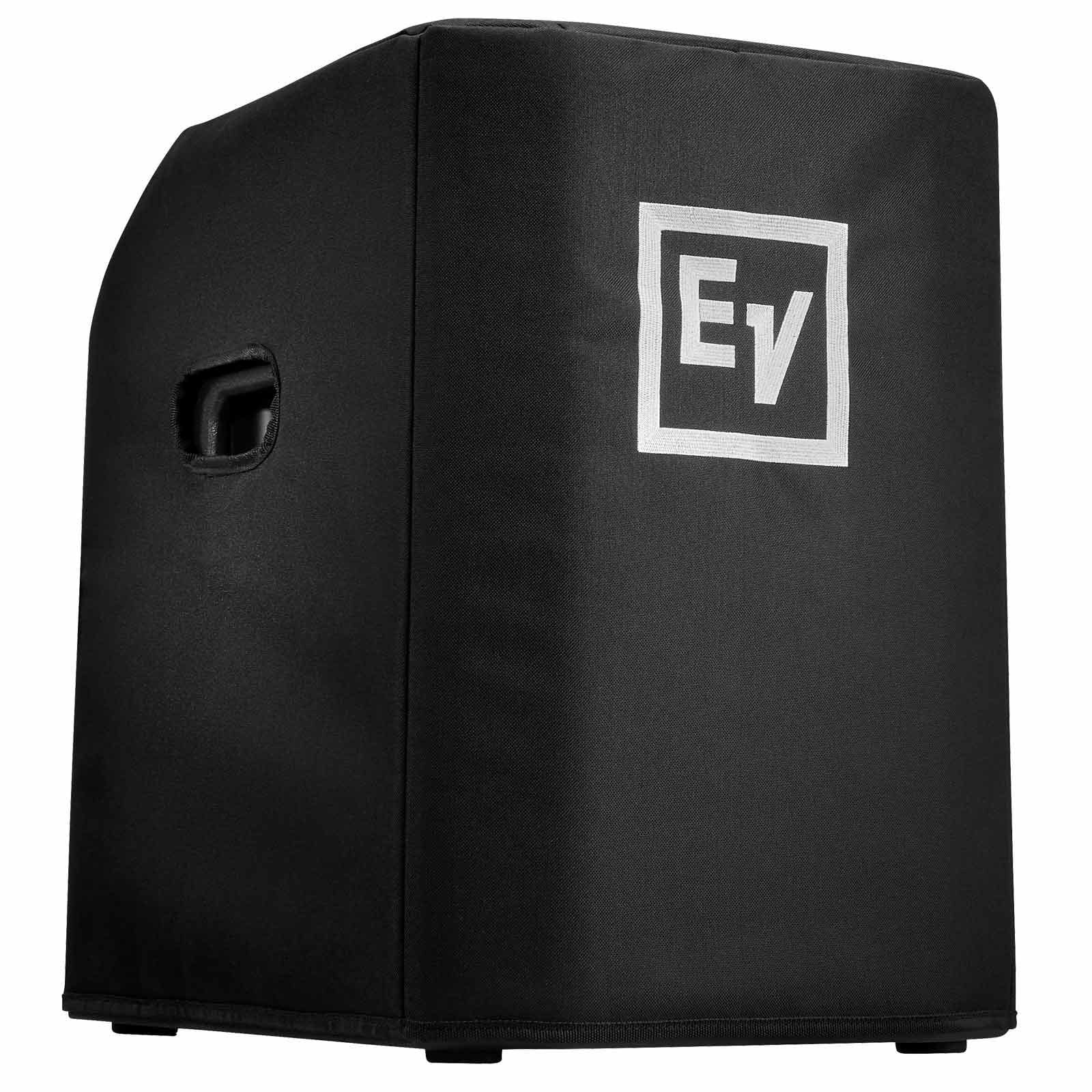electro-voice-evolve50-subcvr-subwoofer-cover-b04