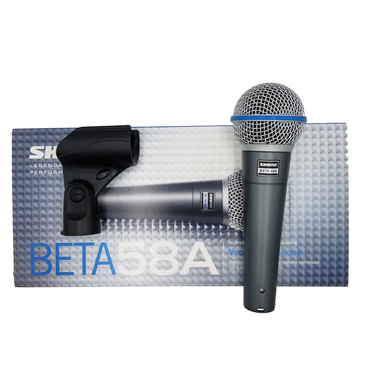 beta-58-3