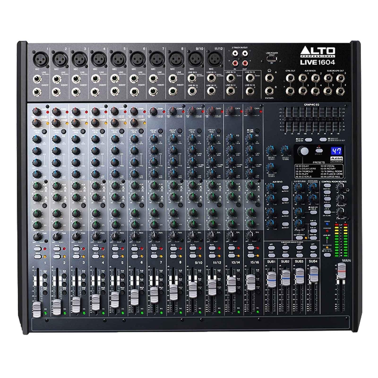 alto-professional-live-1604-16-channel-4-bus-mixer-w-usb-superior-dsp-preamps-f6f