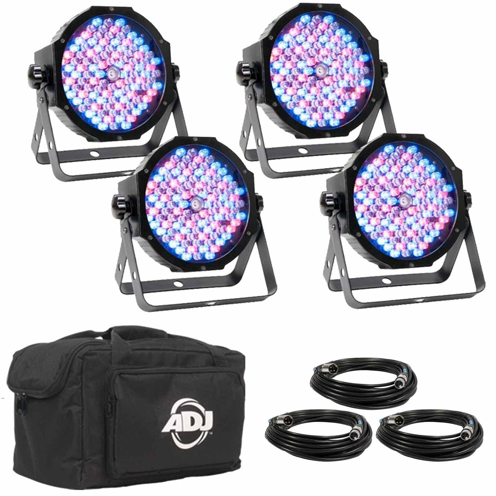 american-dj-mega-flat-pak-plus-4x-mega-par-profile-plus-led-uplights-with-cables-carry-bag-197