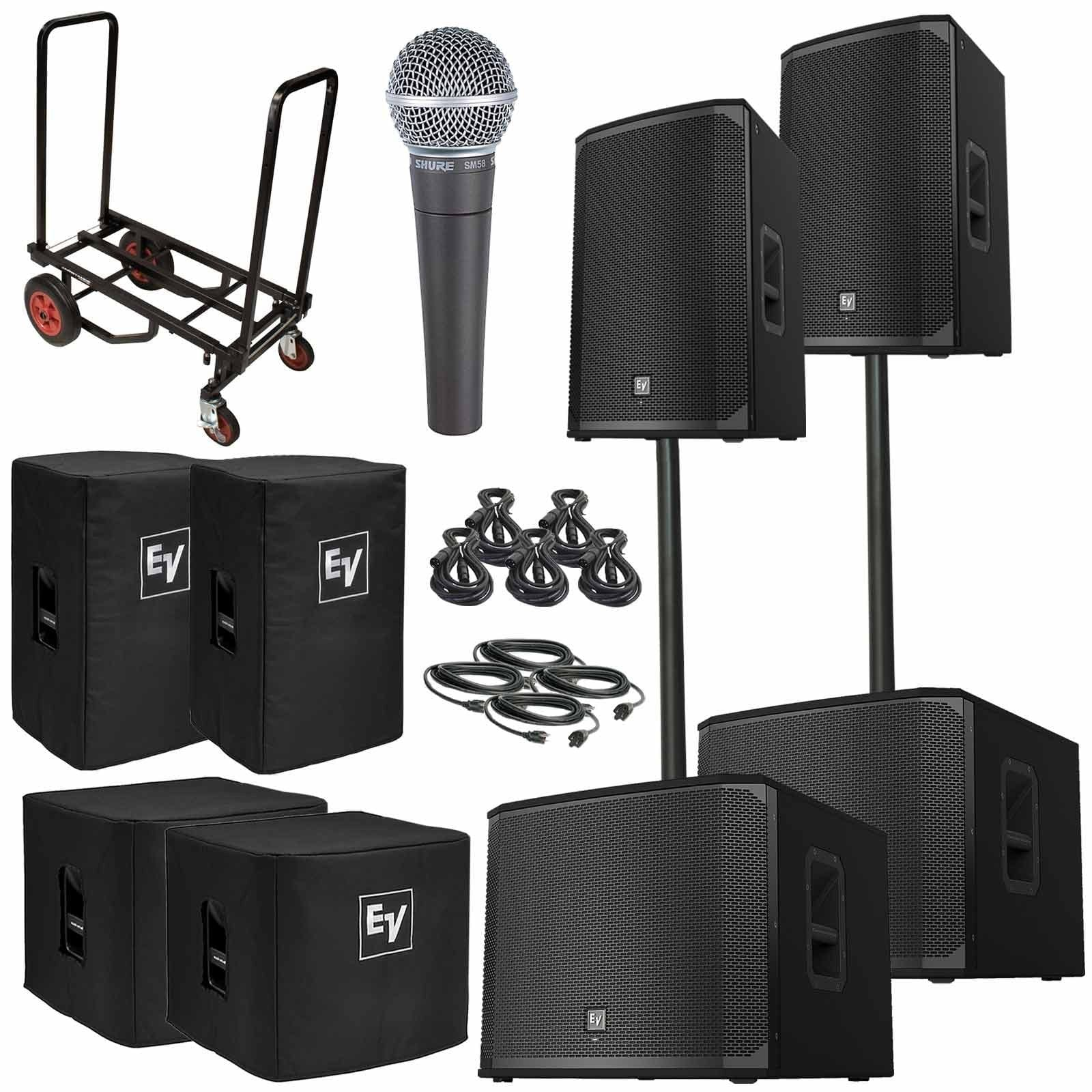 electro-voice-ekx-15p-15-powered-speaker-18-subwoofer-duo-package-193