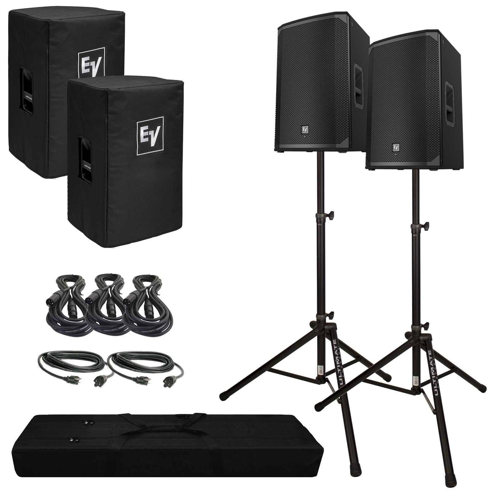 electro-voice-ekx-15p-15-powered-speaker-package-618