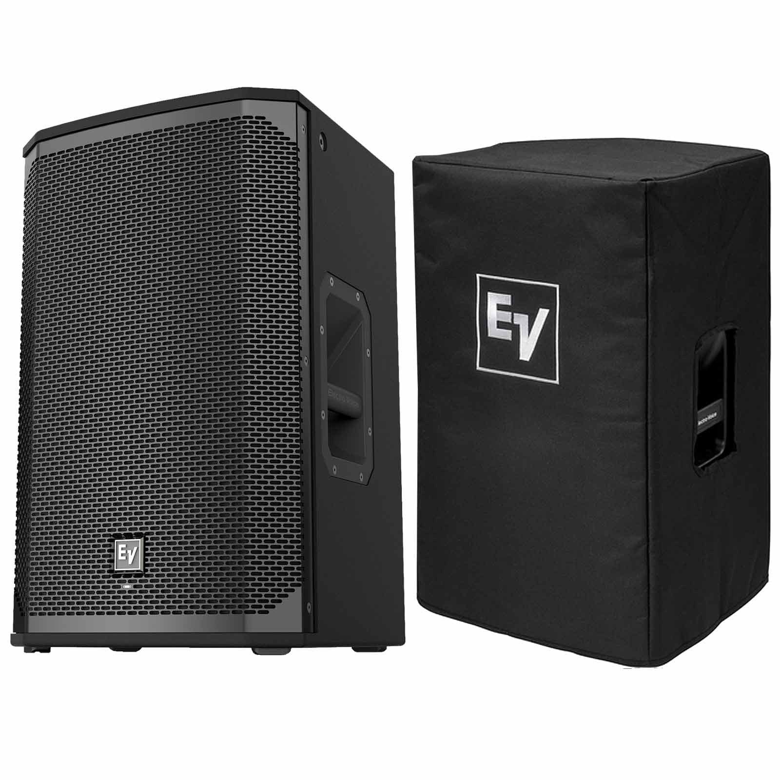 electro-voice-ekx-15p-15-powered-speaker-with-padded-speaker-cover-package-351