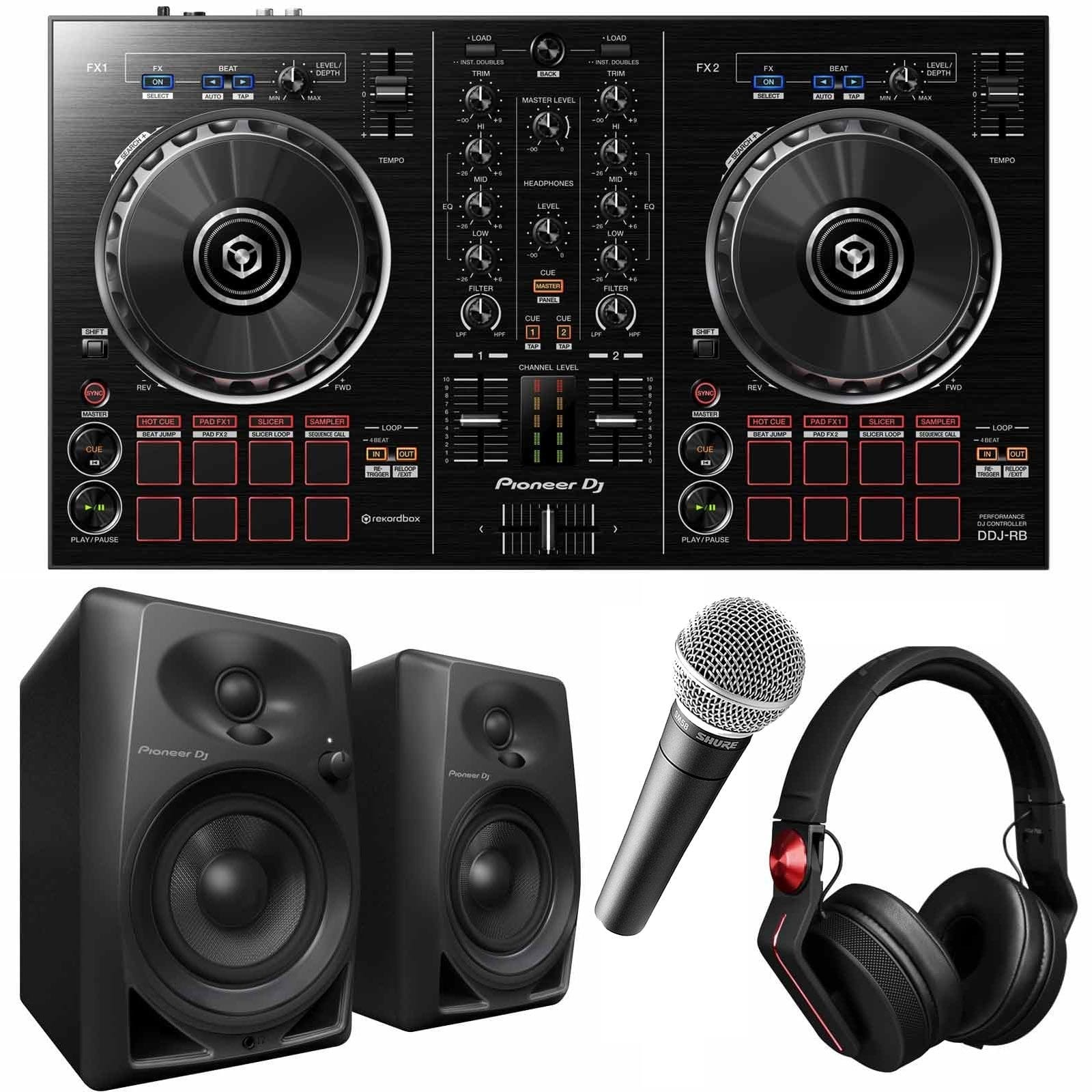 pioneer-pk-stp02-ddj-rb-dj-controller-starter-kit-with-dm-40-active-monitor-speakers-hdj-700-dj-headphones-928
