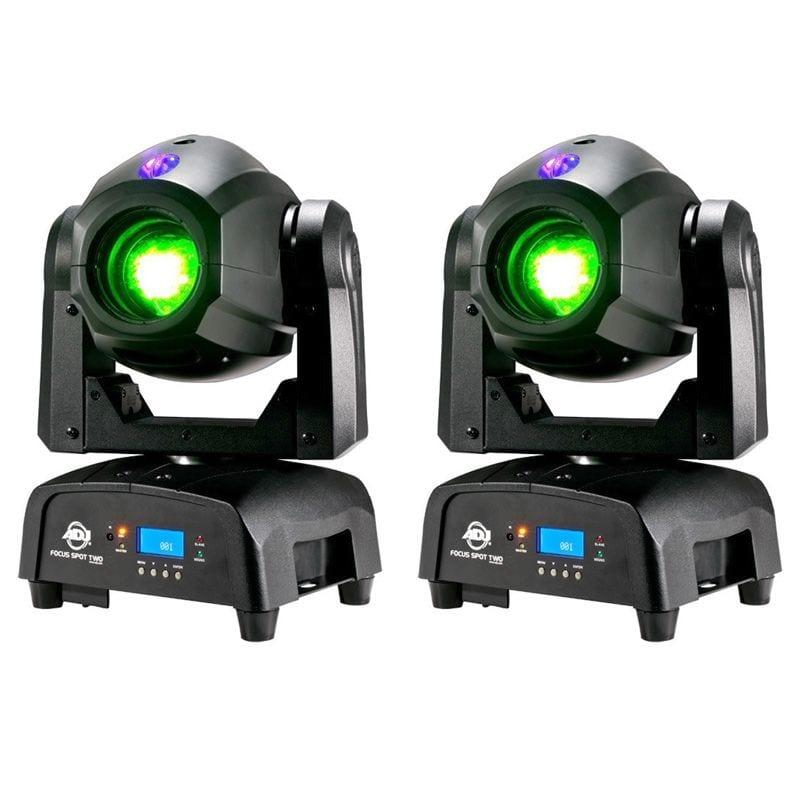 2-x-american-dj-adj-focus-spot-two-150w-moving-head-led-gobo-light-ultraviolet-6176-p